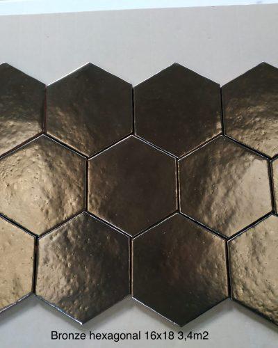 ac_01_bronze_hexagonal