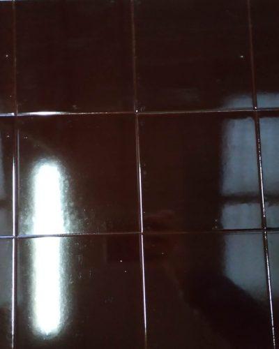ac_01_cacao