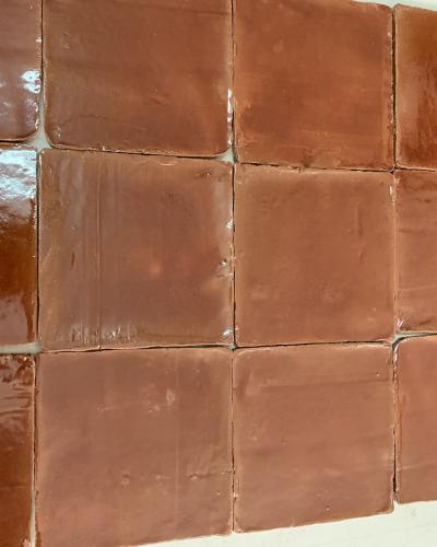 ac_01_xocolata