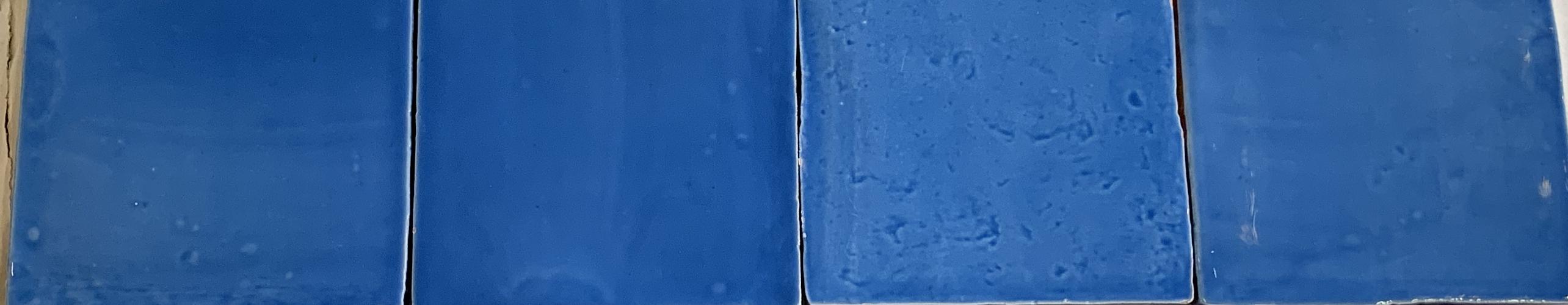 b_blau_r-45