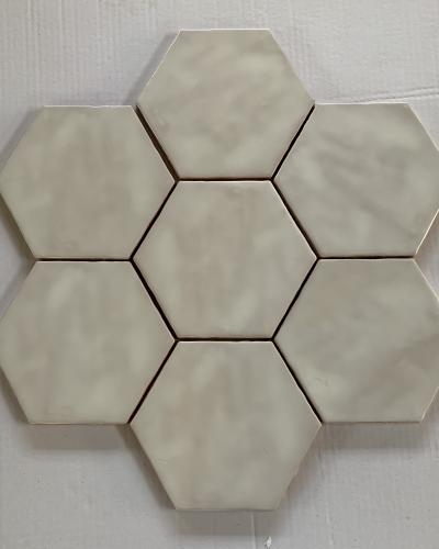 bl_01_Hexagonal_blanc_seti