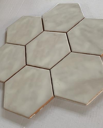 bl_02_Hexagonal_blanc_seti
