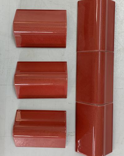 vll__01_esquadra_V-CAP_vermell